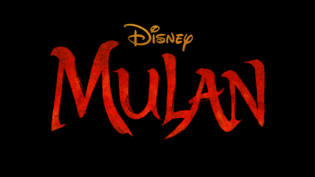 """I will bring honor to us all."" See Disney's Mulan on March 26"