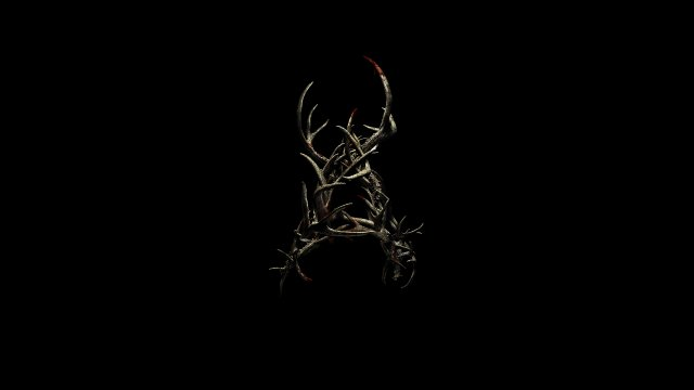 ANTLERS 1920X1080